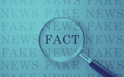 A new publication provides an overview of misinformation research findings