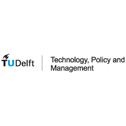 TUDelft Technology, Policy and Management